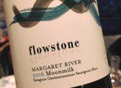 Margaret River 5