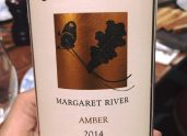 Margaret River 7