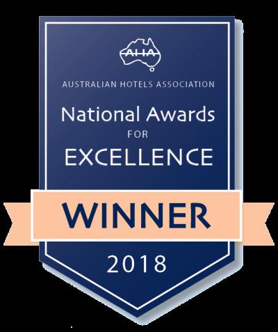 AHA Award 2018 PNG1