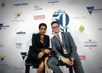 World's 50 Best 1
